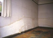 VS Enterprises-Asian Paint Damp Proof Chemical