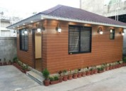 Prefabricated structures in india