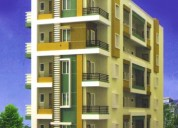 Sai sadhan - flats for sale in gajuwaka, vizag
