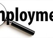 Post a job | recruitment consultancy | vacancies p