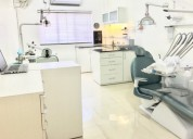Offering dentist in pune with affordable rates