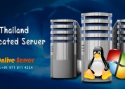 Malaysia vps server by onlive server