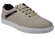 buy vostro marlon-8 men sneakers online