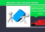 How to get shifting services with packers and move