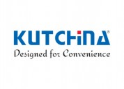 Kutchina service & amc center