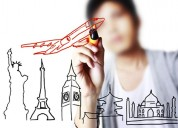 Choosing a best study abroad destinations