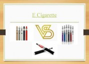Buy e cigarette accessories online in india
