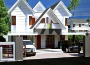 Flats and apartments in thrissur | ready to occupy