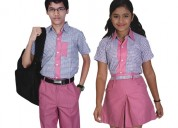 School bag suppliers in bangalore call mr.srikanth