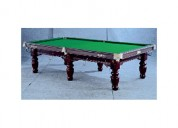 Billiards table manufacturers in bangalore