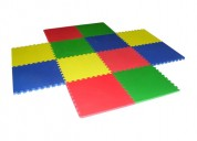 Playschool flooring suppliers in bangalore