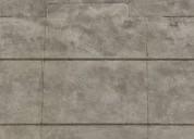 Concrete flooring contractors in bangalore