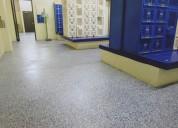 Quartz floors suppliers in bangalore, call: +91 98