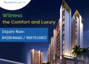 Rishi ventoso 2 bhk, 3 bhk apartment in madhyamgram, kolkata   affordable housing projects kolkata