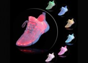 Buy led shoes for men online - vostro oled shoes