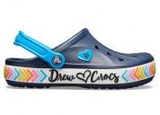 Crocs bayaband drew x ol navy women clog online in