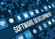 Software development in delhi caters all your need