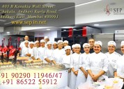 Baking classes | baking classes in chennai