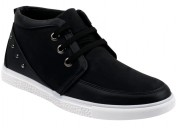 Buy Latest Sneakers shoes online