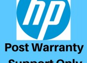 Hp service center in  delhi