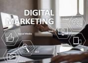 Miraki technologies|social media marketing company