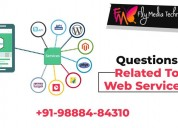Professional website designing company in ludhiana