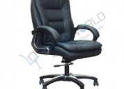 Office furniture manufacturer in delhi