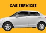 Nts cabs| cab service in neyveli| neyveli travels|