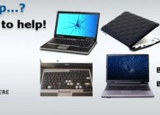 Mac laptop repair at just rs.249 by computer dr.|