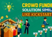 Best things to know about crowdfunding solution