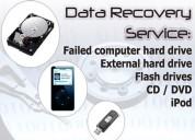 Doorstep laptop repair support in noida by local s