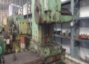 Used cnc machines in india