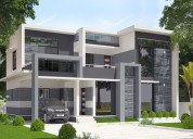 Best builders in trichur | best villas in thrissur