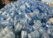 Pvc plastic scrap buyer in delhi |