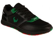 Buy vostro sprint sneakers shoes for men