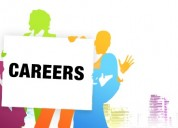 Enhance your future with krazy mantra career.