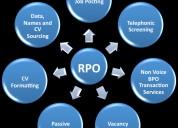Krazy mantra rpo services