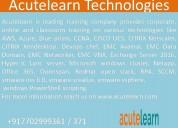 Python training in delhi