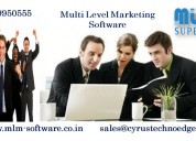 How can do you grow multi-level marketing business