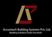 Best pre engineered steel buildings
