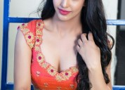 Gain hot diversion for you with bangalore girls