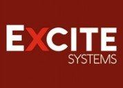 Best graphic design company in pune | excite syste