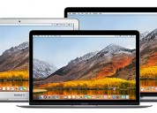 Most famous macbook repair service in mumbai - gad