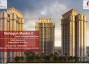 Marvellous offers with mahagun mantra 2
