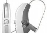 No-1 semiens hearing aids  1800-121-4408
