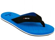 Flipflop (Slipper)For Men in Wholesale Price India