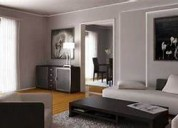 105361 interior designer| gi infra developers