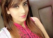 Hazaribagh hi fi vip independent female escorts