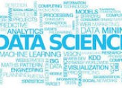 Learn data science training in thane, mumbai and n