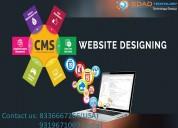 Web designing company 9319671069 in noida